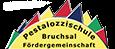 Pestalozzischule Bruchsal