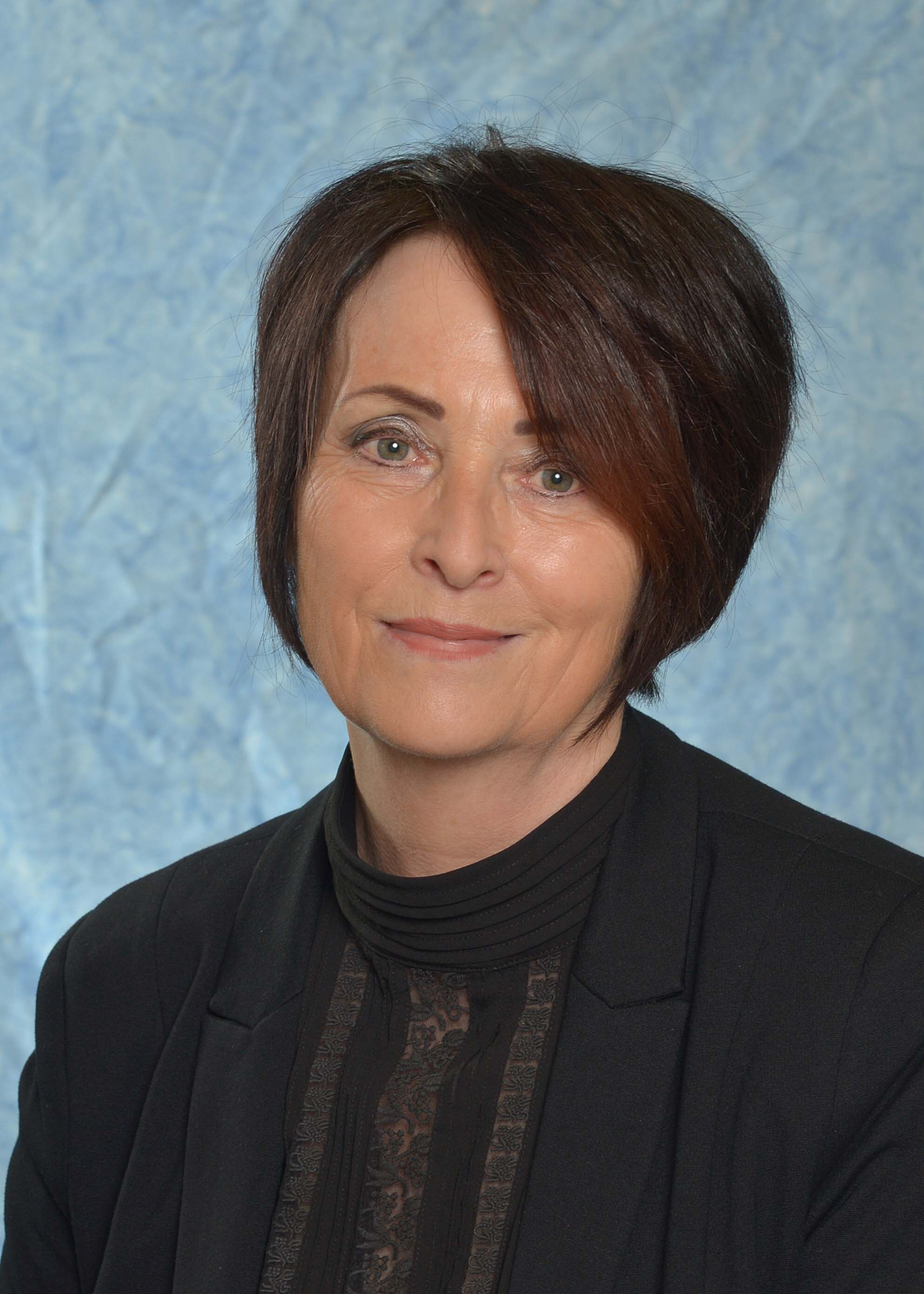 Birgit Holler