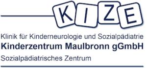 Logo KIZE