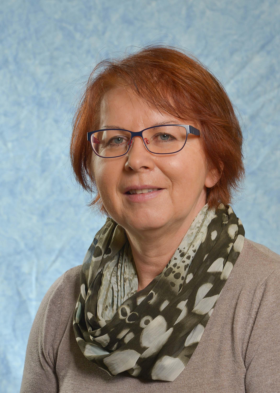 Katharina Flöß