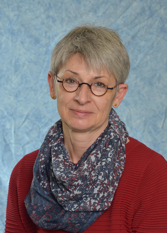 Sabine Heberle