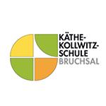 Logo Käthe-Kollwitz-Schule