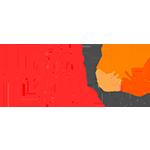 Logo Karl-Berberich-Schule