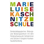 Logo Kaschnitz