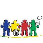 Logo Ludwig-Guttmann-schule