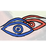 Logo Schule am Weinweg