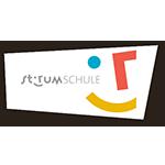 Logo Stirumschule