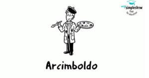 Arcimboldo-kl