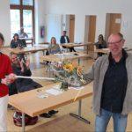 40jahre-sonderpädagoge_mhuber
