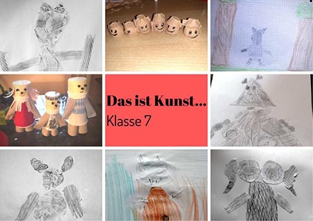 kunst-kl7-450