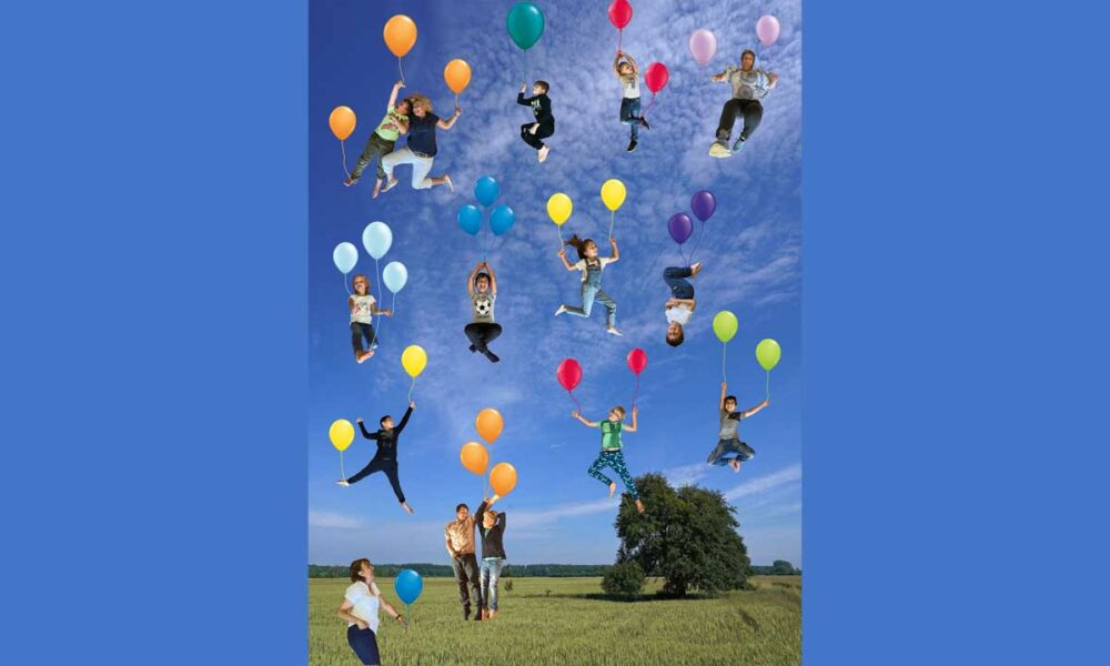 luftballons_klasse2_1200x800